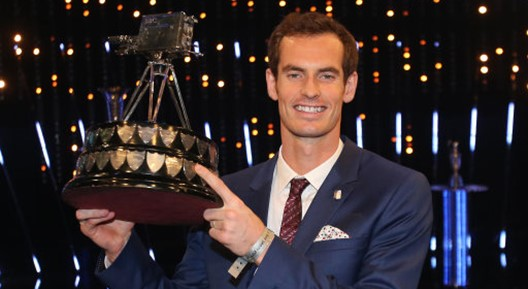 andy-murray-spoty.jpg