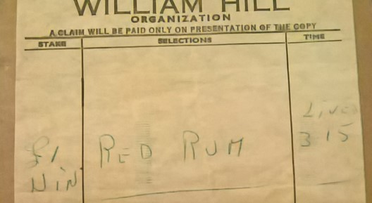 Red Rum Betting Slip.jpg