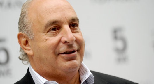 Sir Philip Green.jpg