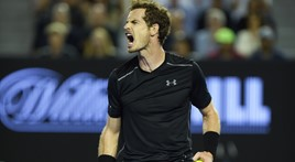 Cover image - Andy Murray2.jpg