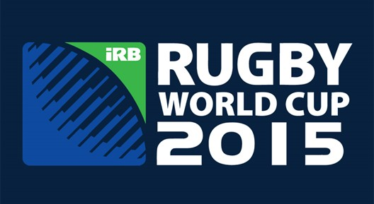 2015-Rugby-World-Cup-Logo.jpg