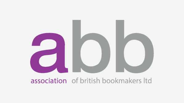 ABB-logo-resized.png
