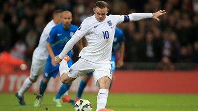 football-Wayne-Rooney
