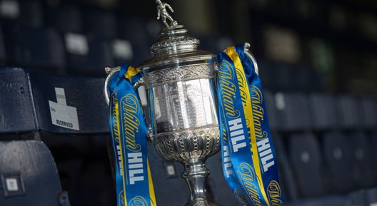scottish-cup.jpg