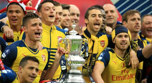 arsenal-facup.jpg