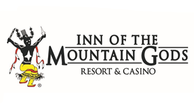 Inn Of The Mountain Gods (1)