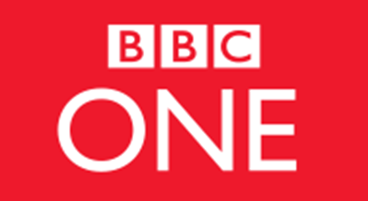 BBC_One_2002.png