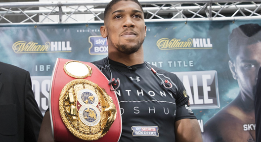 anthony-joshua-1.png