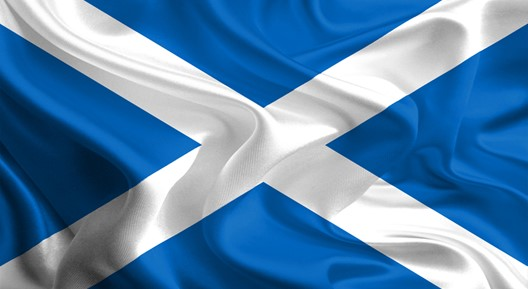 scotland-scottish-flag.jpg