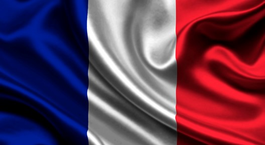french-france-paris-flag.jpg