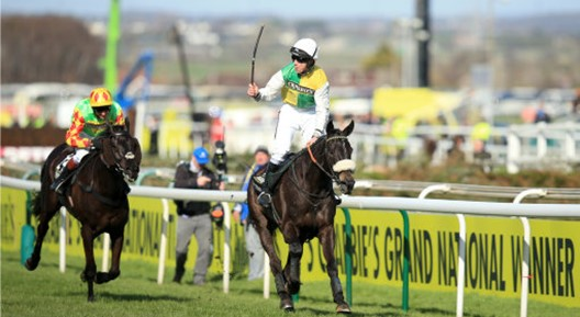 Many-clouds-Grand-national.jpg