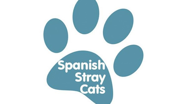 logo-spanish-stray.jpg (1)