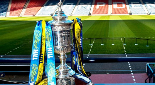 scottish-cup-hampden-scottish-cup-trophy_3397857.jpg
