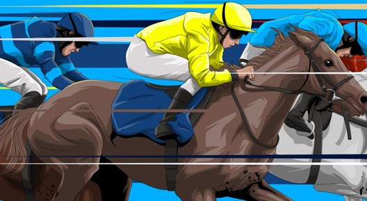 Grand National Moments 1920X500