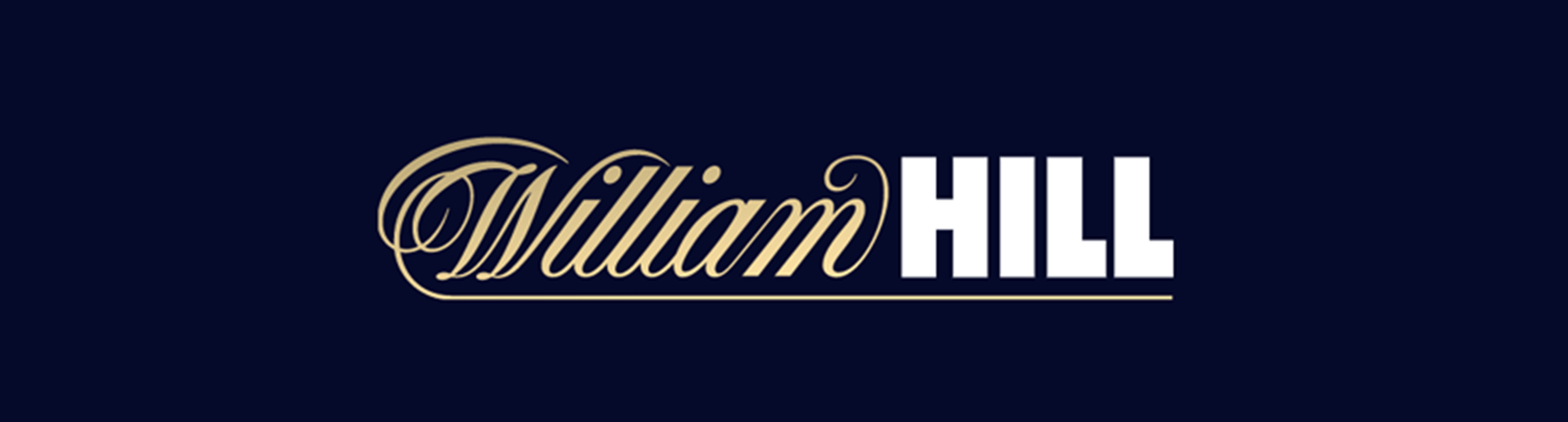 william hill r
