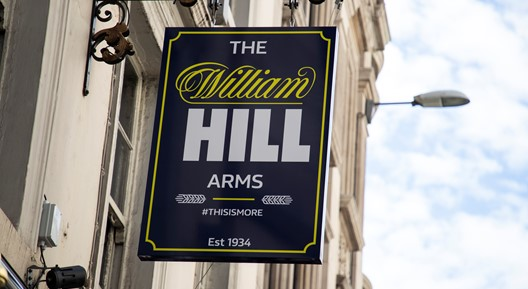 William Hill Arms (1).jpg