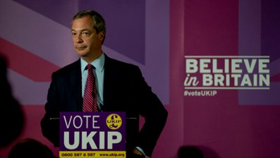 Nigel-Farage-UKIP.jpg