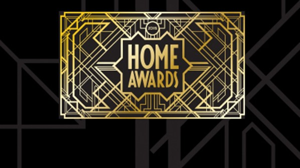 home-awards-tout.jpg