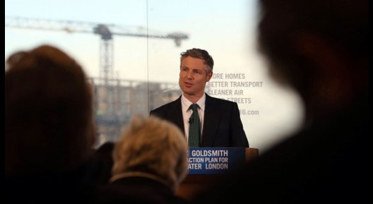 zac_goldsmith.jpg
