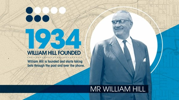 Image result for william hill images