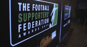thumb-sponsor-fsf-awards.jpg
