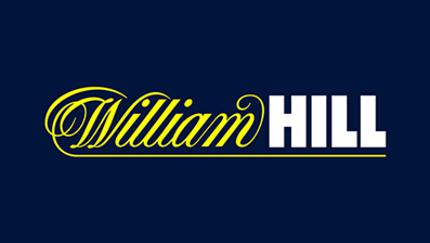 william hill corporate