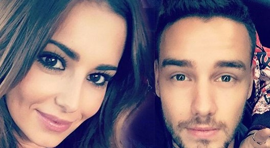 MAIN-Cheryl-Cole-and-Liam-Payne-go-to-the-casino.jpg