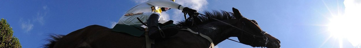 header-grandnational.jpg