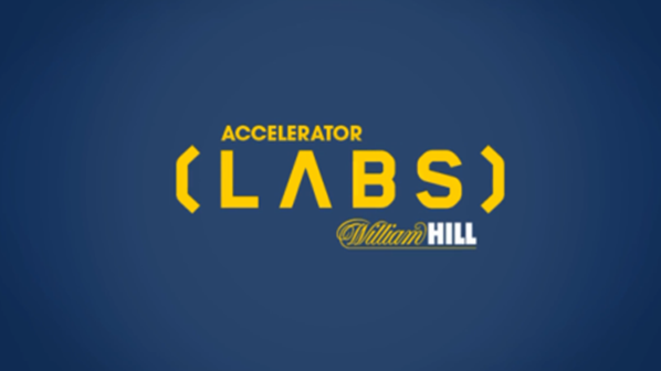WH Labs Pitch Day for accelerator.png