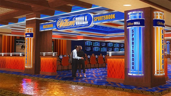 nevada-sportsbook.jpg