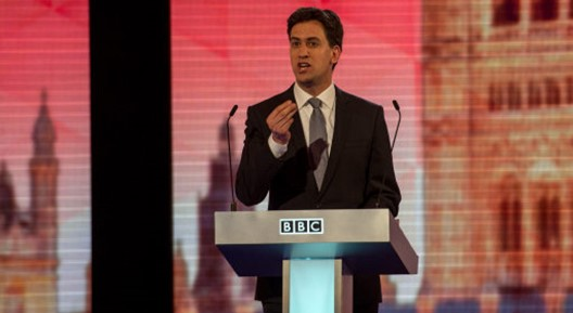 Ed-miliband-tv-debate-160515.jpg