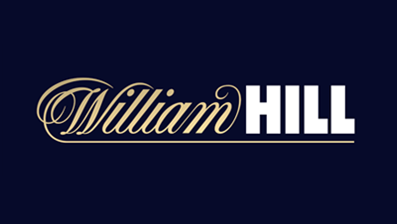 william hill on