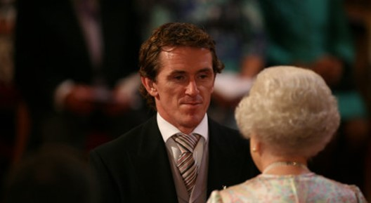 sir-anthony-mccoy.jpg