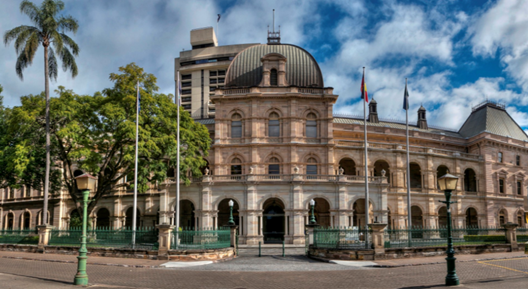 queensland-parliament-brisbane.png