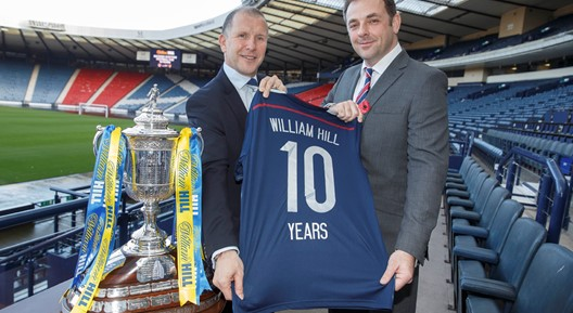 Scottish Cup Sponsorship-Small.jpg