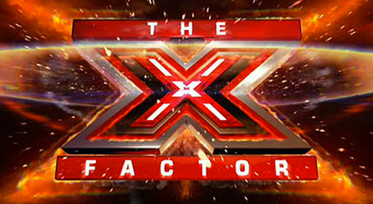 xfactorThe-X-Factor-UK-Logo-2014.png