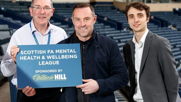 SFA Mental Health League 2.jpg
